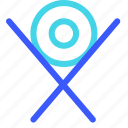 25px, group, iconspace icon