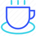 25px, coffee, iconspace icon