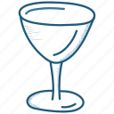 beer, cup, drinks icon