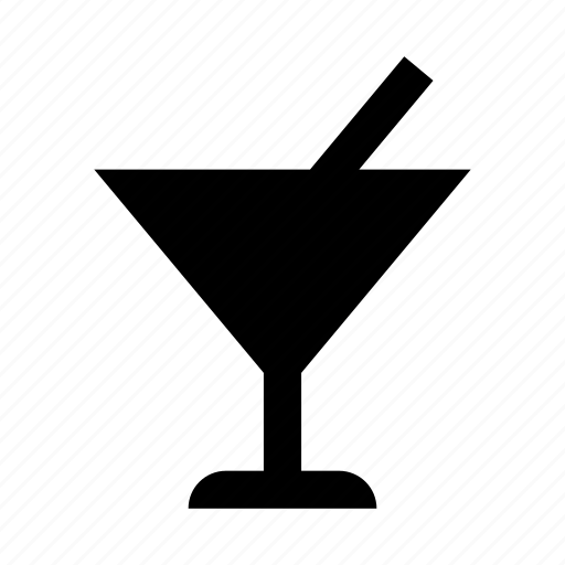alcohol, beverage, drink, glass, water icon