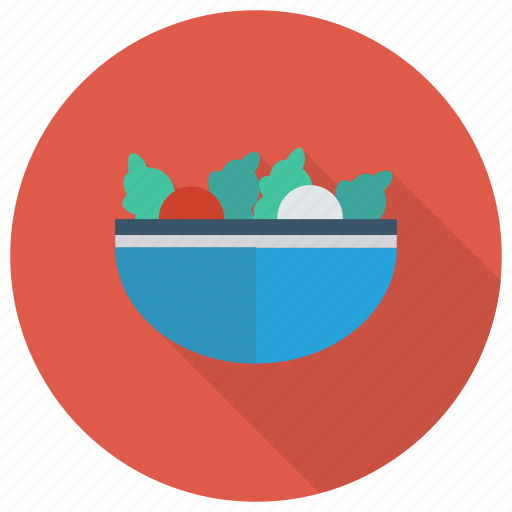 asian, basket, bowl, easter, food, fruit, sushi icon