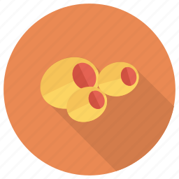 cooking, food, healthy, oil, olive, oliveoil, vegetables icon