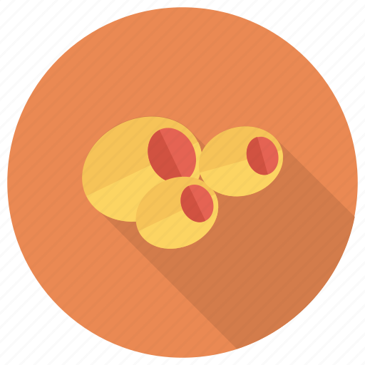 Oil, oliveoil, food, vegetables, cooking, healthy, olive icon