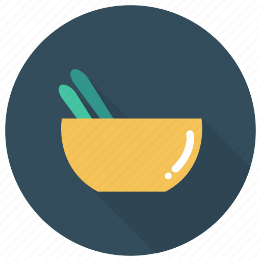 asian, bowl, food, hotsoup, meal, soup, spoon icon