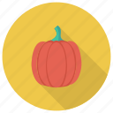 eating, food, angry, halloween, healthy, vegetable, pumpkin
