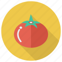 tomato, vegetables, cooking, ketchup, bottle, fresh, vegetarian