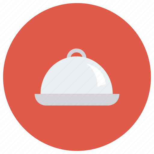 banquet, decoration, dinner, event, hotel, party, tableicon icon