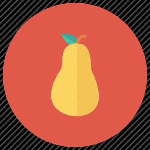 avocado, cooking, food, fresh, fruit, ingredient, pear icon