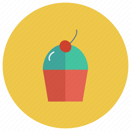bakery, cake, christmas, cookies, food, holidays, sweet icon