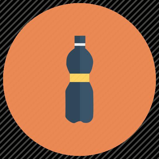 alcohol, bottle, drink, liquid, milk, plastic, water icon