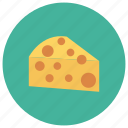 bakery, breakfast, butter, cheese, dairy, food, kitchen