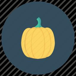 cooking, eating, food, happy, healthy, pumpkin, vegetable icon