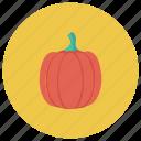 eating, food, angry, halloween, healthy, vegetable, pumpkin