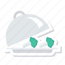 breakfast, container, food, groceries, healthy, kitchen, meals icon