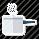 burner, cooker, cooking, electric, pressure, recipe, steamer