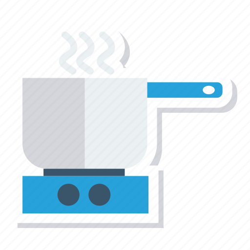 cooking, food, groceries, hot, kitchen, knives, restaurant icon