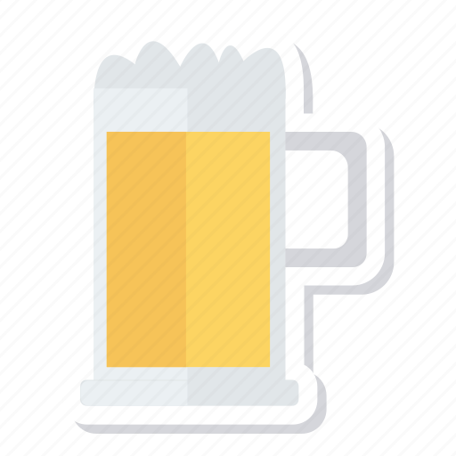 alcohol, beer, celebrate, drink, glass, valentine, wine icon