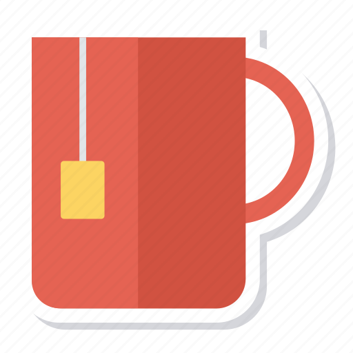 coffee, cup, hot, kettle, milk, tea, teacup icon