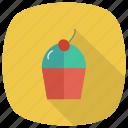 cookies, food, sweet, holidays, bakery, cake, christmas