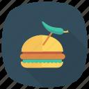 burger, cheeseburger, eat, fastfood, food, hamburger, meal