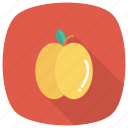 peach, food, cooking, healthy, fruit, freshfruit, fresh