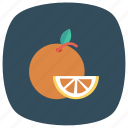 arrange, freshfruit, fruit, health, juice, orange, summer
