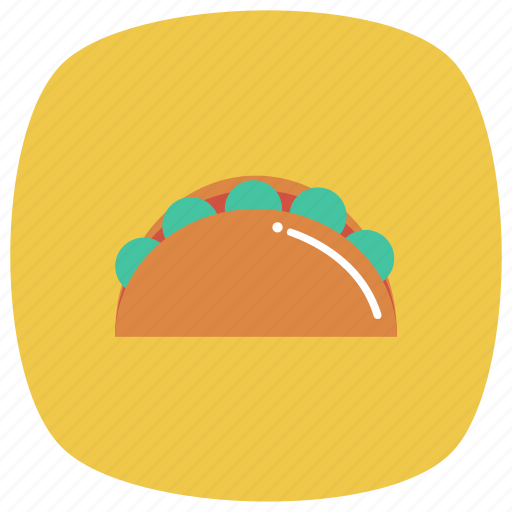 cooking, eating, fast, fastfood, meal, restaurant, shawarma icon