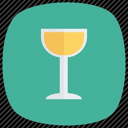 food, freshfruit, glass, juice, orange, refreshing, summer icon