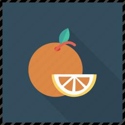 arrange, freshfruit, fruit, health, juice, orange, summer icon