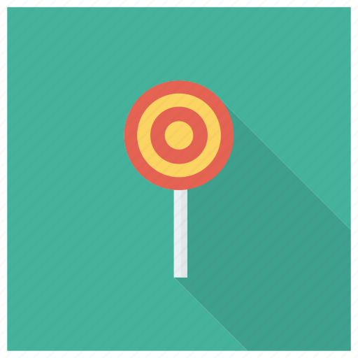 Candy, holiday, lollipop, love, romance, sweet, xmas icon - Download on Iconfinder