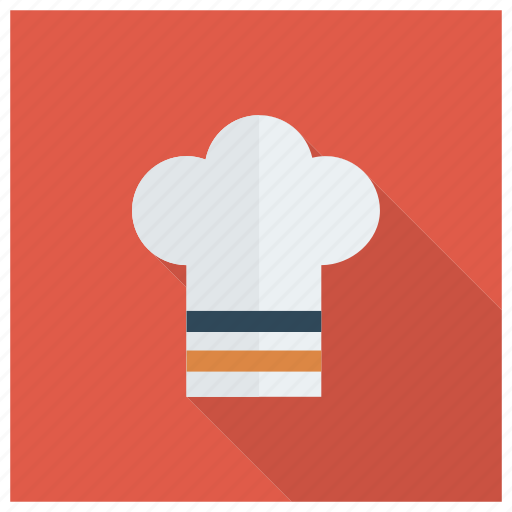 Cap, chef, cook, cookhat, cookingcap, hat, spatula icon - Download on Iconfinder