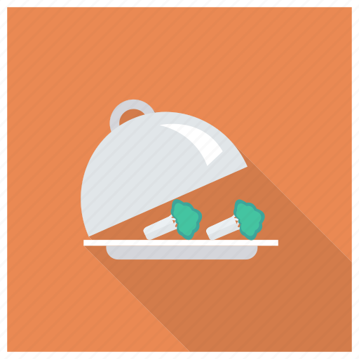 Breakfast, container, food, groceries, healthy, kitchen, meals icon - Download on Iconfinder
