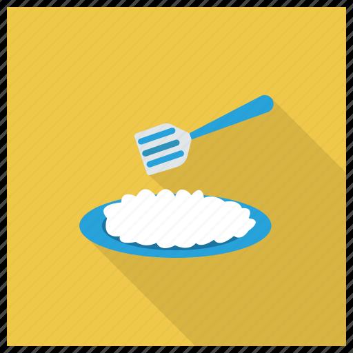 asian, chinese, food, friedrice, recipe, rice, utensil icon
