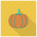 food, cooking, decoration, healthy, fruit, vegetable, pumpkin