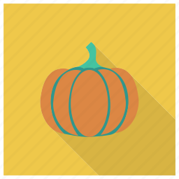 cooking, decoration, food, fruit, healthy, pumpkin, vegetable icon