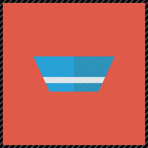 basket, bowl, food, kitchen, ricebowl, shugar, soup icon