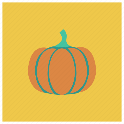 is pumpkin a fruit or vegetable dried fruits healthy