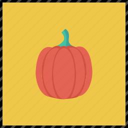 angry, eating, food, halloween, healthy, pumpkin, vegetable icon