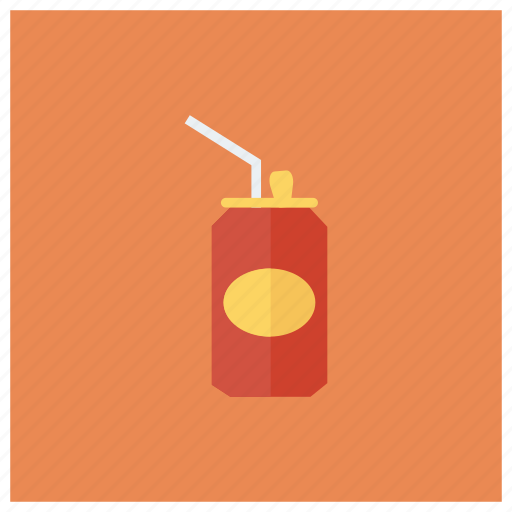 cola, drink, drinking, pepsi, shaker, soda, water icon