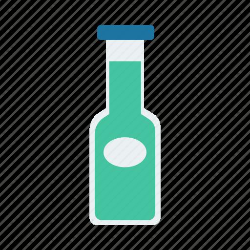 alcohol, bottle, drink, liquid, milk, water, whiskey icon