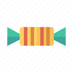 candy, christmas, holiday, lollipop, love, sweet, xmas icon