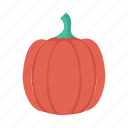 angry, eating, food, halloween, healthy, pumpkin, vegetable