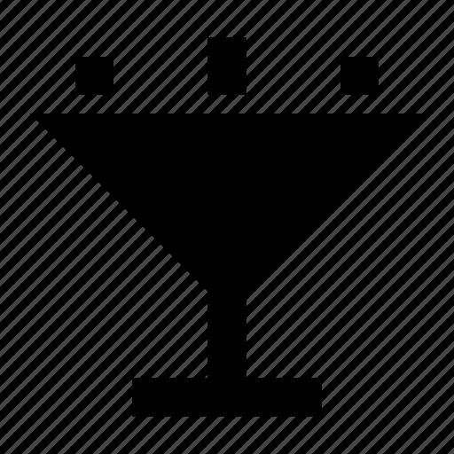 Cocktail, drink, drinks, glass, margarita, wine icon - Download on Iconfinder