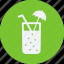beverage, cocktail, drinks, food, kitchen, restaurant icon