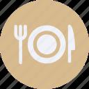 beverage, cutlery, drinks, food, kitchen, restaurant icon