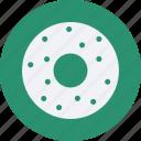 beverage, doughnut, drinks, food, kitchen, restaurant icon