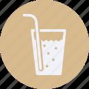 beverage, drinks, food, kitchen, lemonade, restaurant icon