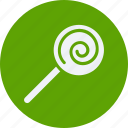 beverage, drinks, food, kitchen, lollipop, restaurant icon