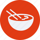beverage, drinks, food, kitchen, restaurant, soup icon