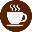 beverage, drinks, food, kitchen, restaurant, tea icon